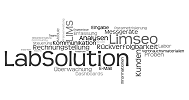 LIMS LabSolution