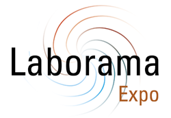 logo_expo_laborama
