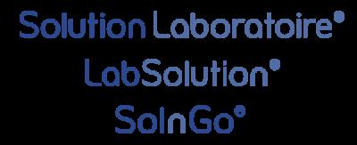 logos_LIMS
