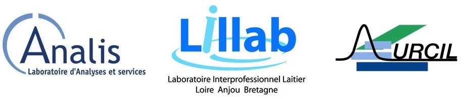 Analis-Lillab-Urcil