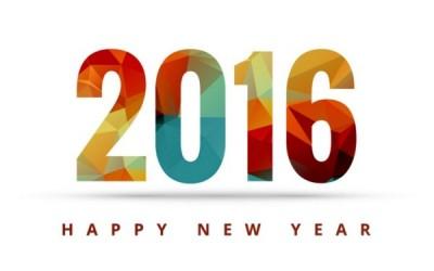 Bonne année 2016 (3)