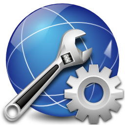 Webservices6