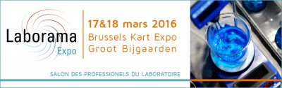 laborama_news_fr_2016_HD_v2