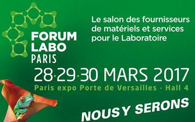 Forum-Labo-2017--Bandeau-400x250--Y-serons-FR
