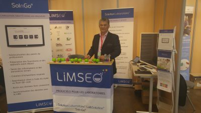 rnl2016-stand-2